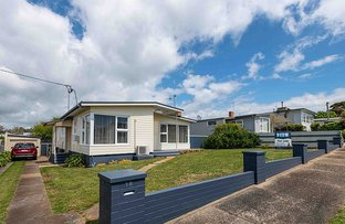 Picture of 18 Manning Crescent, Devonport TAS 7310