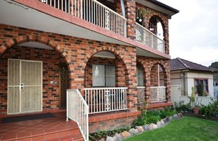 Picture of 3/56 Veron Street, Wentworthville NSW 2145