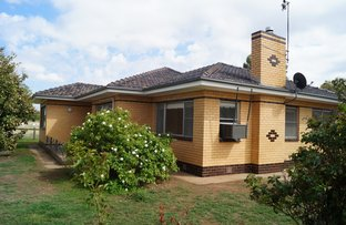 Picture of 1654 Wilson Road, Tongala VIC 3621
