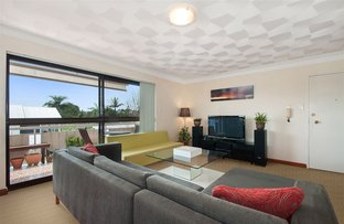 Picture of 2/11 Halstead Street, Coorparoo QLD 4151