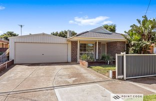 Picture of 67 Shane Avenue, Seabrook VIC 3028