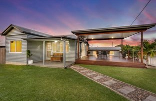 Picture of 22 Quarry Street, North Mackay QLD 4740