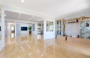 Picture of 55 Carina Avenue, Hinchinbrook NSW 2168
