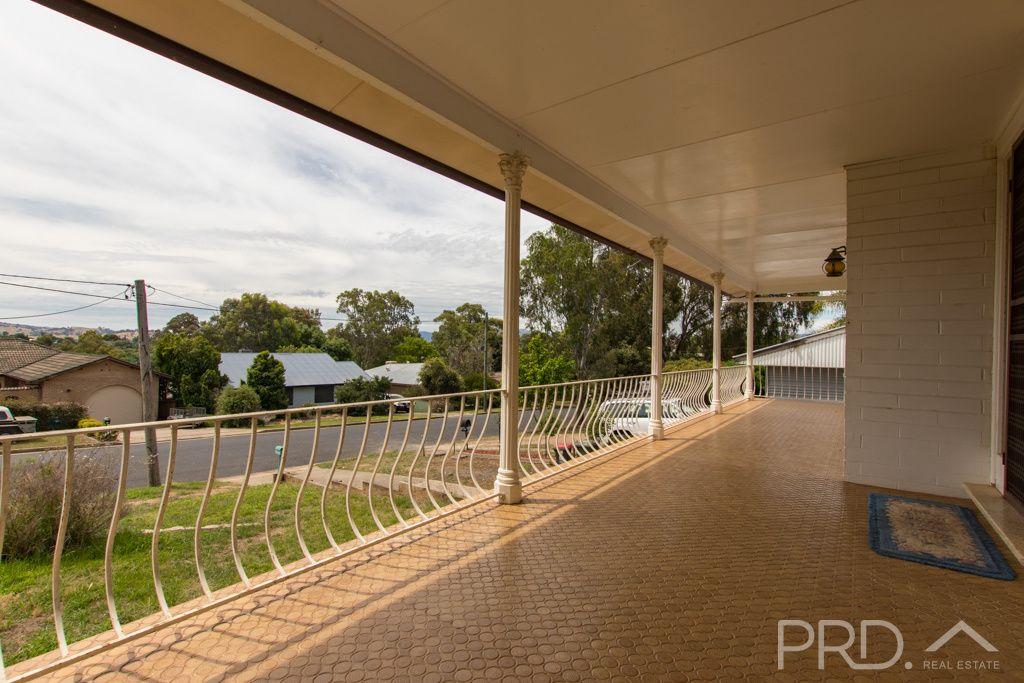 18 Kirra Street, Tumut NSW 2720, Image 0