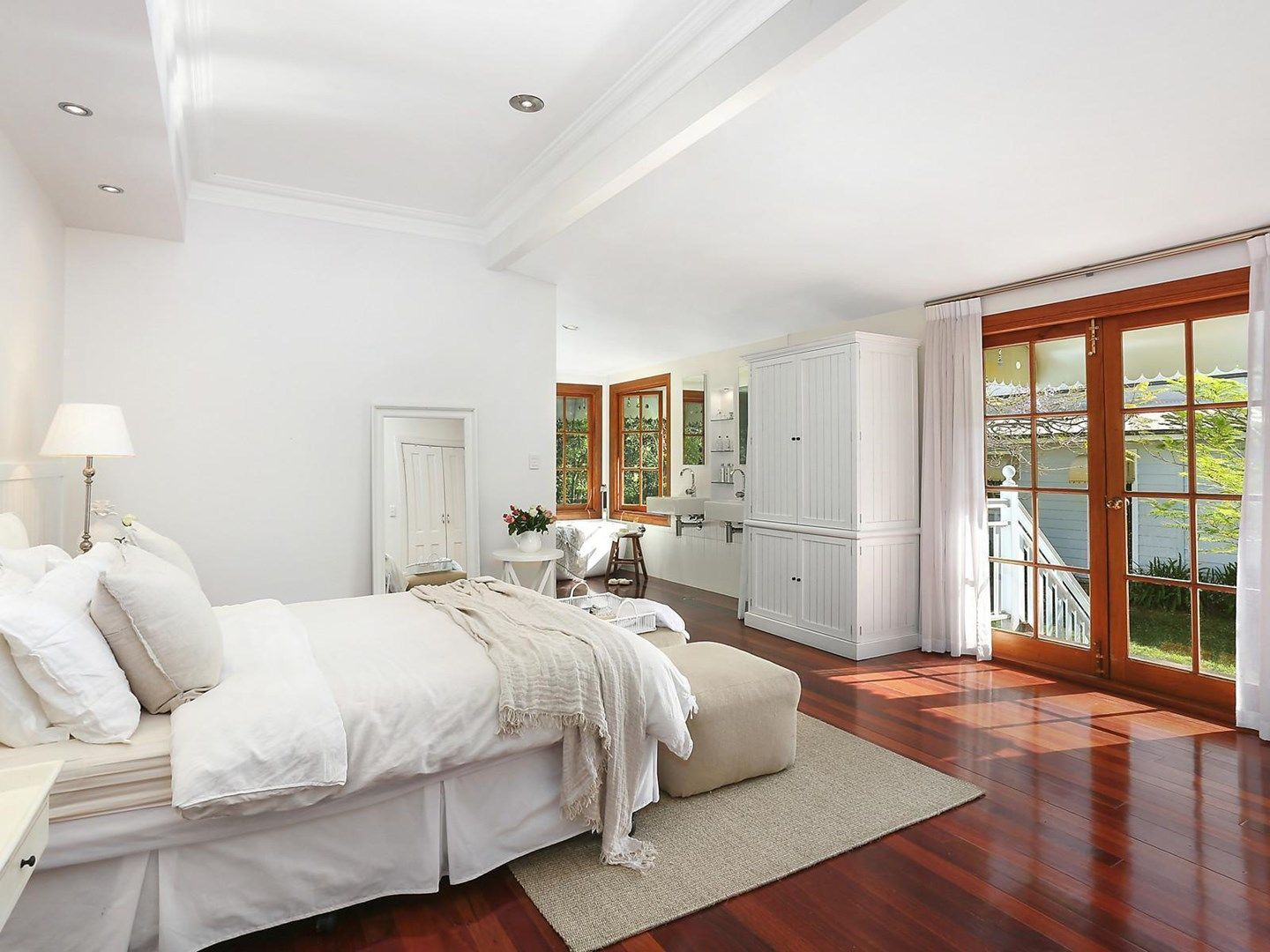 50-56 Gibsonville Street, Tallebudgera Valley QLD 4228, Image 0
