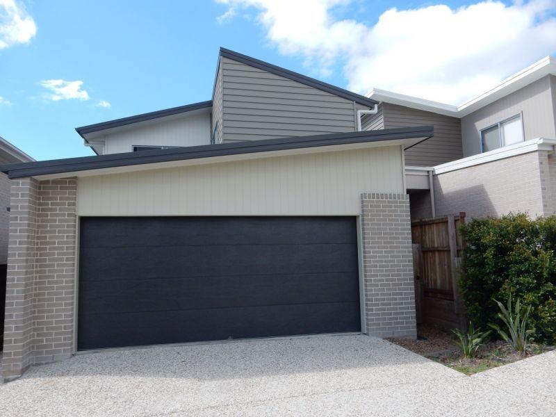 17 Moonlight Lane, Coomera QLD 4209, Image 1