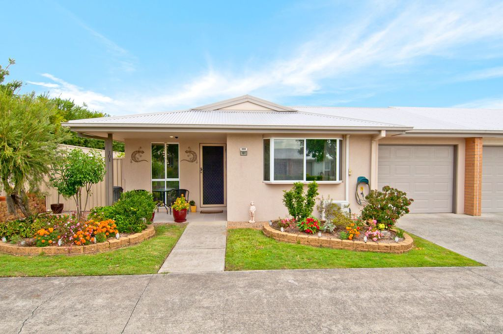 101/29-71 High Road, Palm Lake, Waterford QLD 4133, Image 0