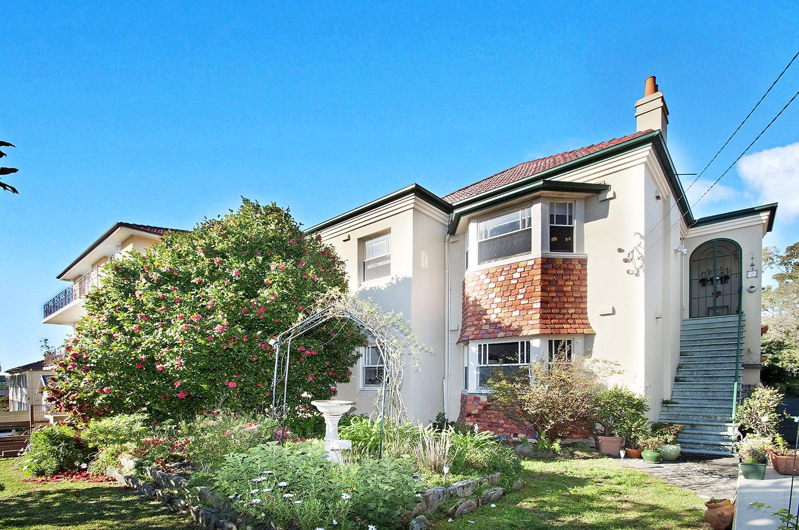 2/82 Wanganella Street, Balgowlah NSW 2093, Image 0