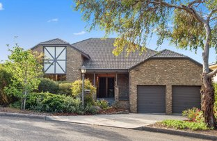 Picture of 9 Kimba Grove, Pasadena SA 5042