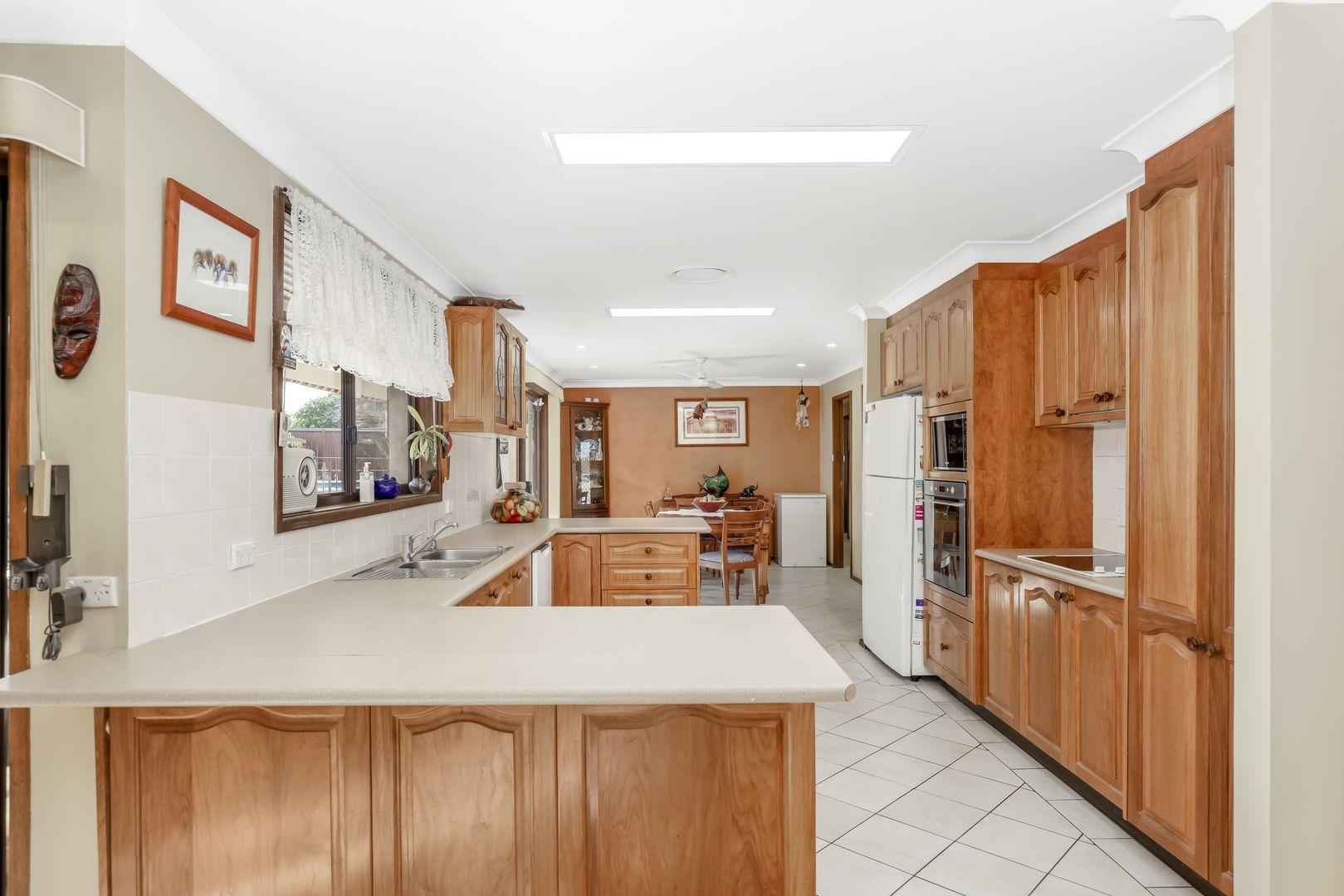 74 Roland Street, Bossley Park NSW 2176, Image 2
