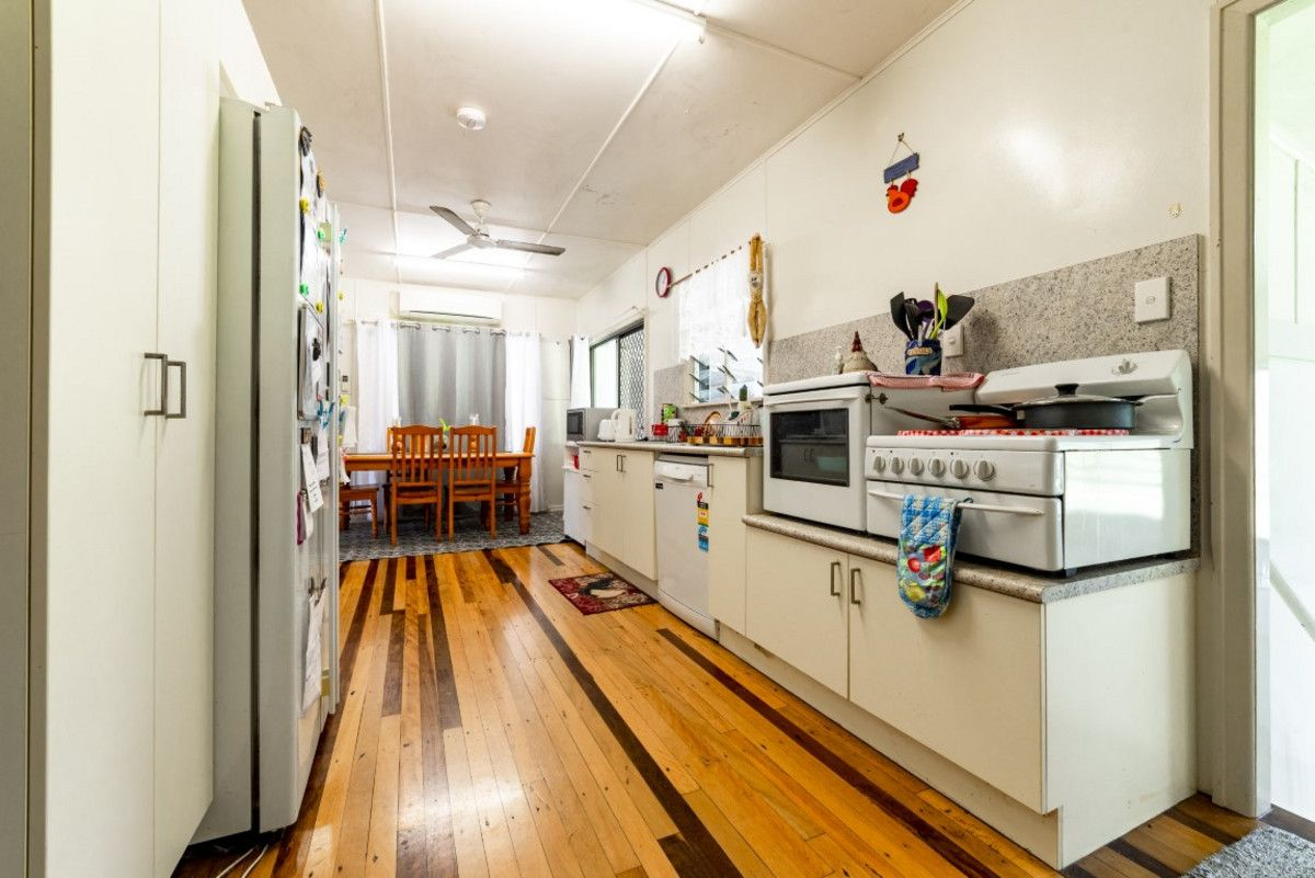 13 Scott Street, Ingham QLD 4850, Image 2