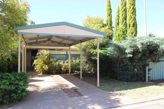 Picture of Unit 5 Mitford Court, PORT AUGUSTA WEST SA 5700