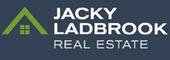 Logo for Jacky Ladbrook Real Estate