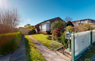 Picture of 15 Gundaroo Place, Churchill VIC 3842