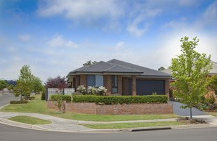 Picture of 9 Langley Avenue, Mittagong NSW 2575