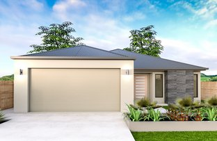 Picture of Lot 3119 The Avenue, Smithfield QLD 4878