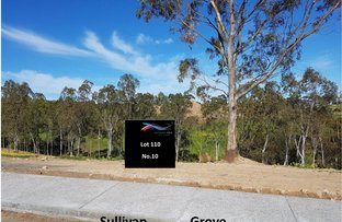 Picture of 10 Sullivan Grove, Gawler South SA 5118