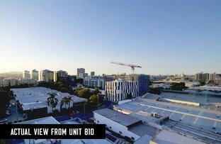 810/75 Jane Street, West End QLD 4101