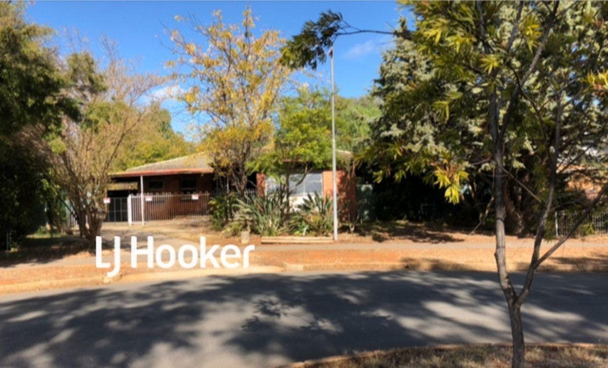 42 Peacock Road, Elizabeth Downs SA 5113, Image 0