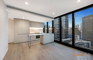 Picture of 2107/70 Southbank Boulevard, Southbank VIC 3006