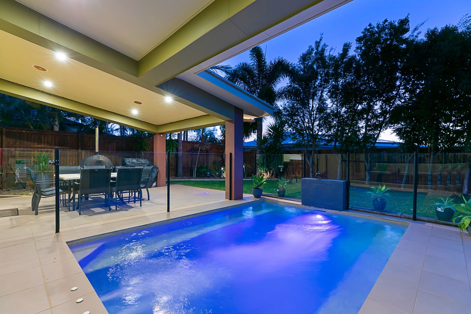 19 Waterville Drive, Thornlands QLD 4164, Image 0