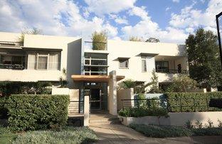 Picture of 15/21 Blaxland Avenue, Newington NSW 2127