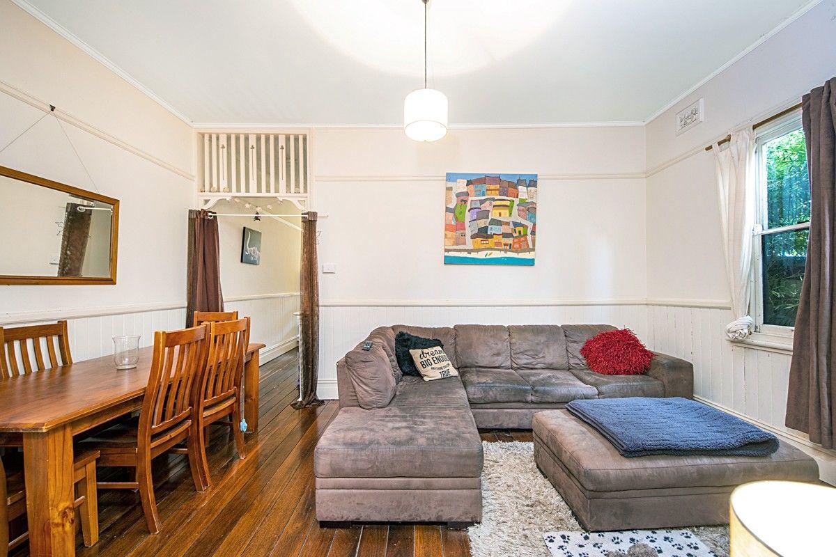 94 Dawson Street, Cooks Hill NSW 2300, Image 2