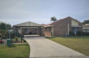 Picture of 16 Pin Oak Crescent, Victoria Point QLD 4165