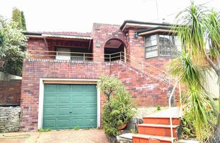 350 Bexley Road, Bexley North NSW 2207