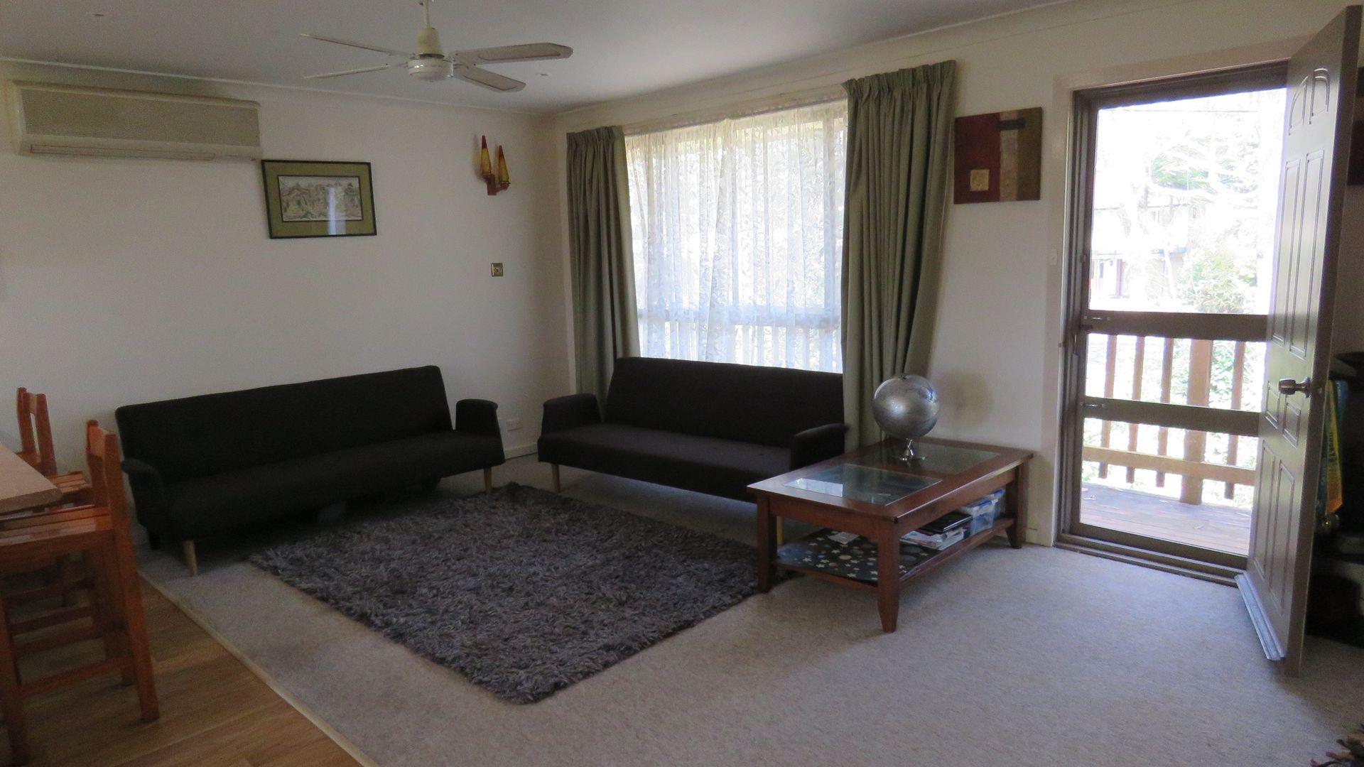 59 Greville Avenue, Sanctuary Point NSW 2540, Image 2