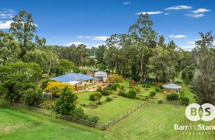 Picture of 28 Russell Street, Yabberup WA 6239