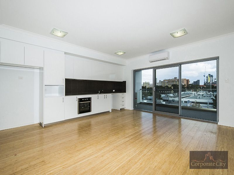 31/33 Newcastle Street, Perth WA 6000, Image 0