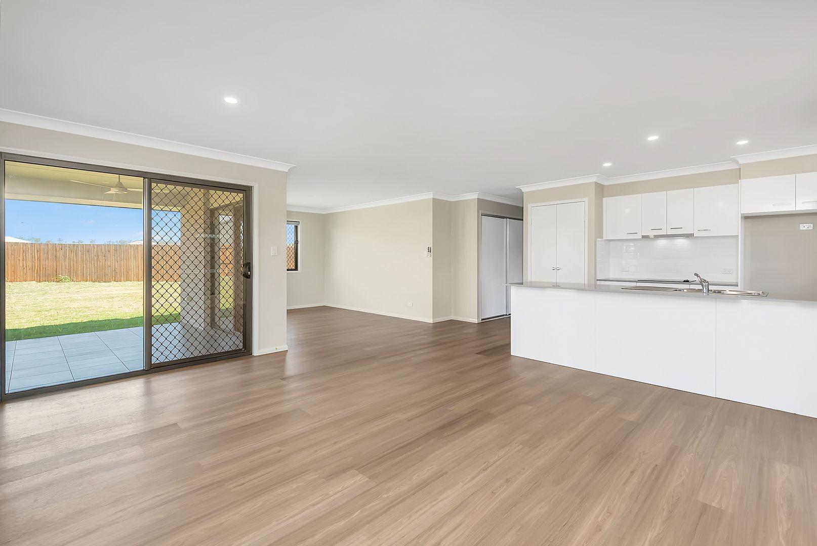 26 Karto Street, Cambooya QLD 4358, Image 0