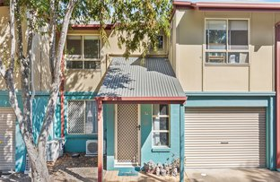 Picture of 32/11 Oakmont Avenue, Oxley QLD 4075