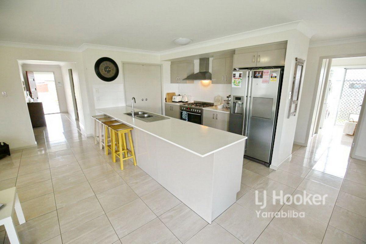 26 Lucinda Road, Logan Village QLD 4207, Image 2