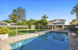 Picture of 17 McIlwraith Avenue, Sorrento QLD 4217