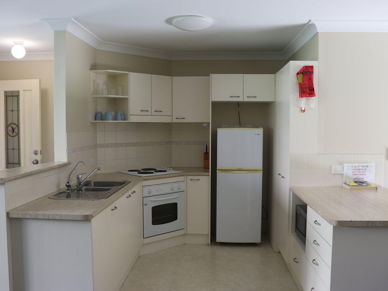 6/27 Boyce Street, Taree NSW 2430, Image 2
