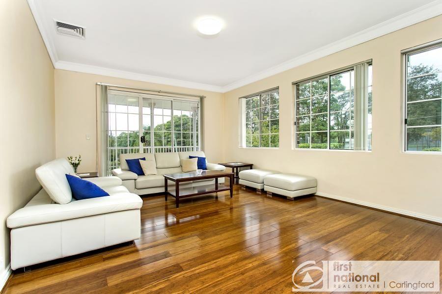 40 Baker Street, Carlingford NSW 2118, Image 1