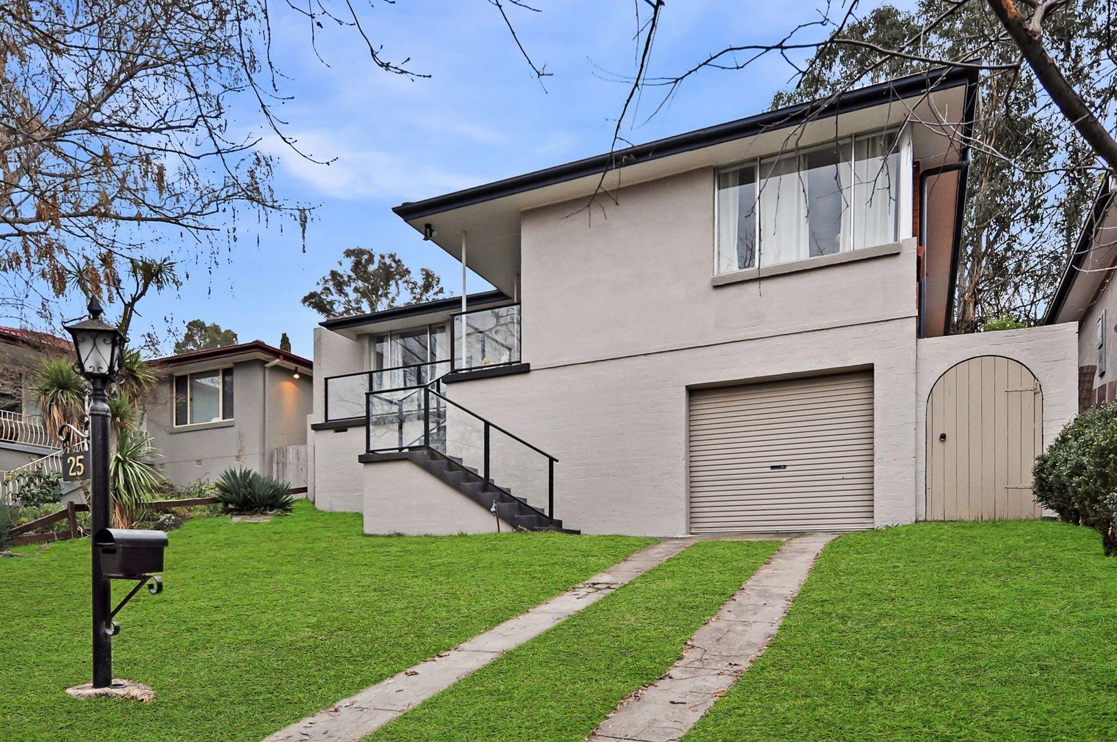 25 Violet Street, South Bathurst NSW 2795, Image 0