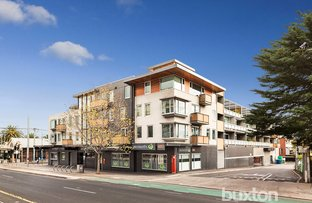Picture of 21/64 Fitzroy Street, St Kilda VIC 3182