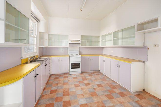 Picture of 132 Roxburgh Street, STOCKTON NSW 2295