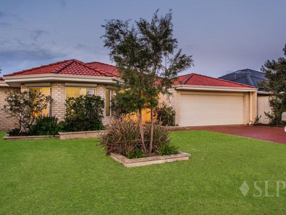 5 Heathcote Way, Bertram WA 6167, Image 1
