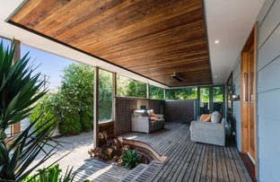 134 Beacon Point Road, Clifton Springs VIC 3222