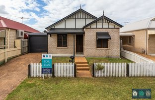 Picture of 6 Kenilworth Crescent, Waterford QLD 4133