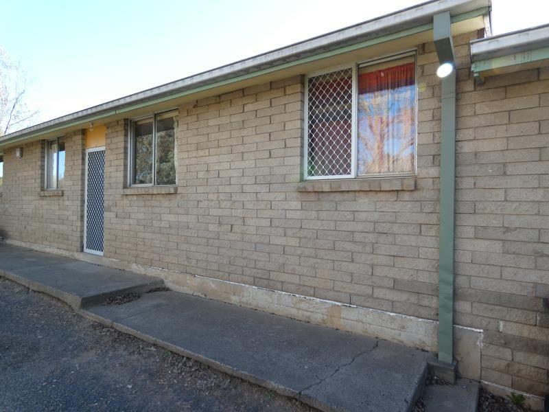 1/39 Brown Street, Armidale NSW 2350, Image 1