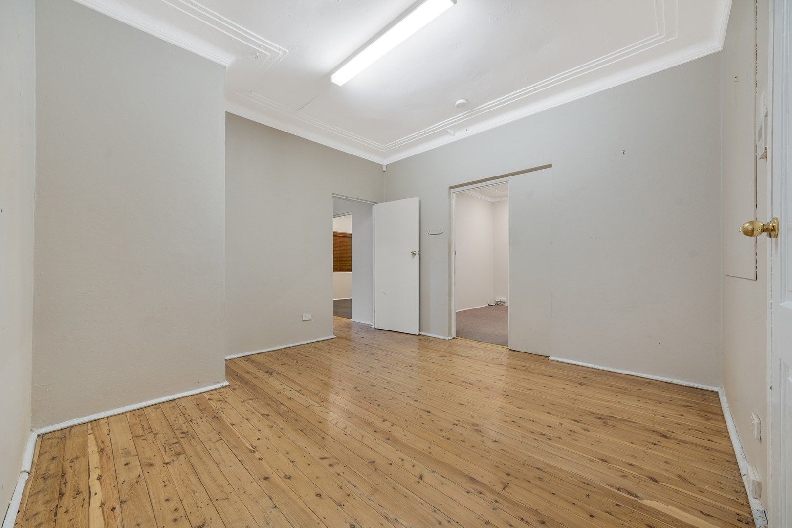 15 Edward Street, Camden NSW 2570, Image 1
