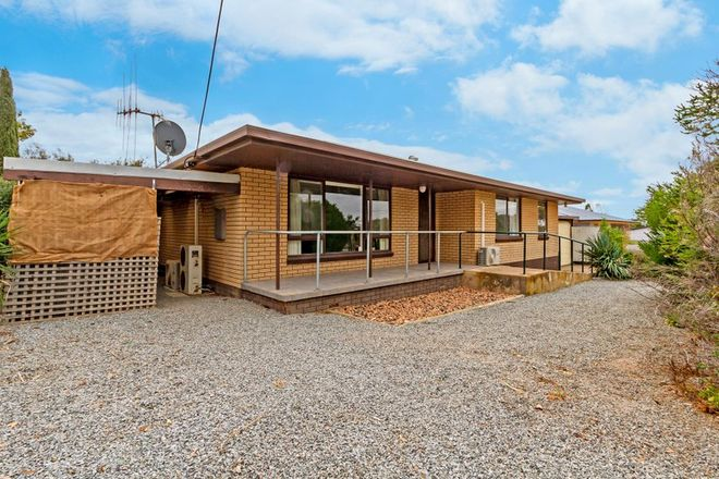 Picture of 9 Centenary Road, STREAKY BAY SA 5680