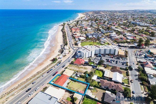 Picture of 54 Esplanade, CHRISTIES BEACH SA 5165