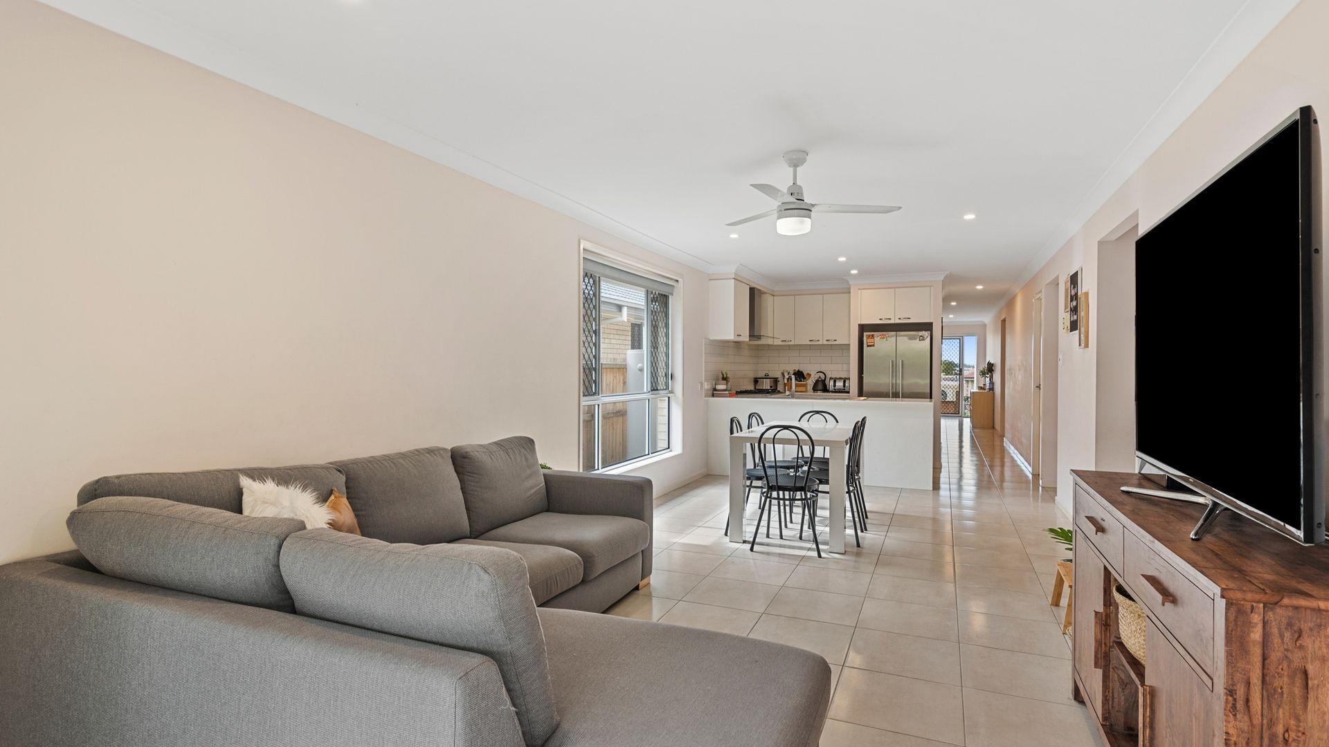 11 Innes Street, Geebung QLD 4034, Image 2