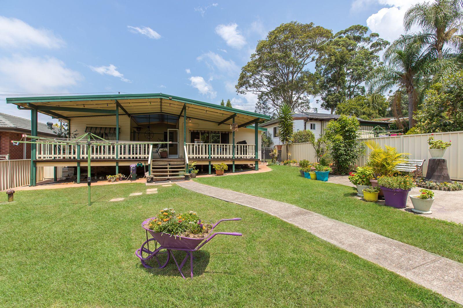 318 Park Avenue, Kotara NSW 2289, Image 0